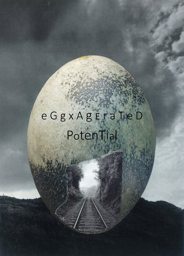 eGgxAgEraTeD  PotenTial