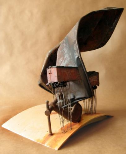 jeremy_sculpture_sb-001-dislocated_and_supported