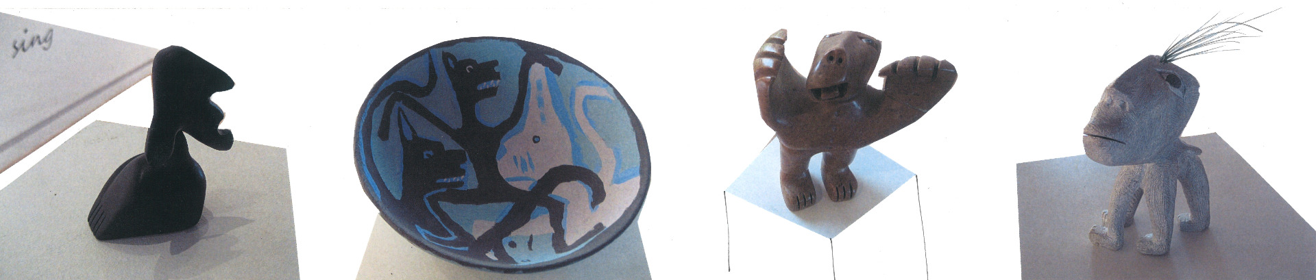 4_sculptures_composite_banner