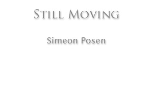 simeonstillmoving