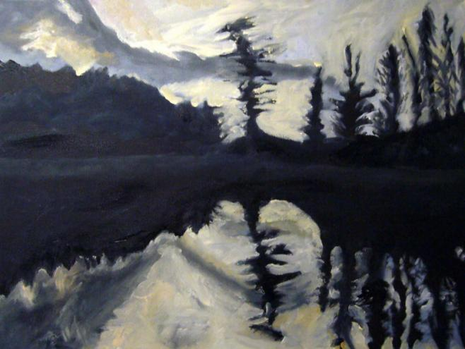 terri_quinn_-_up_north__11_-_oil_on_canvas_12inx16in_web