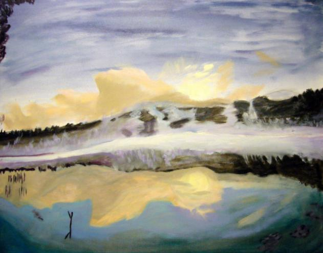 terri_quinn_-_up_north__7_-_oil_on_canvas_24in_x_30in_web