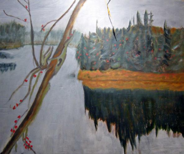 terri_quinn_-_up_north__8_-_oil_on_wood_20inx24in_web