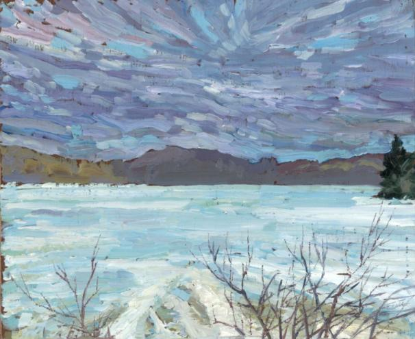 up_north_eric_mcconnachie_-_wind___clouds__doe_lake__sprucedale_on__2010_-_10inx12in_web